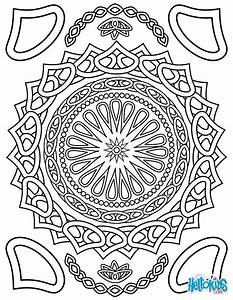 coloring for adults color online or download prints With lockin amplifier
