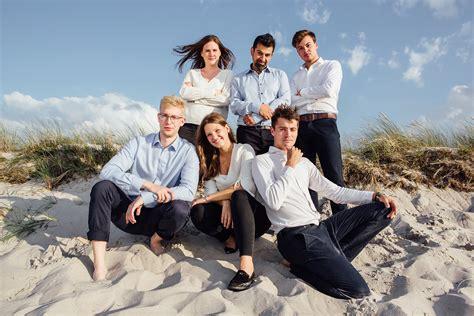 Aktuelle immobilien, schöne wohnungen und häuser zur miete oder kauf in ganz deutschland. Über Uns | Haus & Grund Kiel