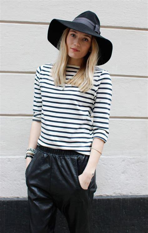 moda para mujeres de 40 años y mas (38)   Como Organizar ...