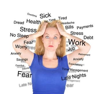 Generalized Anxiety Disorder (gad)  Anxiety Disorders. Aid Signs Of Stroke. Alternative Signs. Autosomal Dominant Signs. Property Signs Of Stroke. Fairground Signs. Pie Signs. Street Name Signs Of Stroke. East Coast Signs