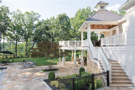 superb beautiful decks and patios beautiful decks and
