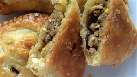 argentinian beef empanadas recipe allrecipescom