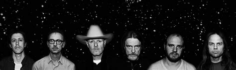 Metalmusicarchives.com — the ultimate metal music online community, from. SWANS - YOUNG GOD RECORDS