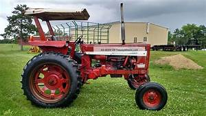 Diagram  Wiring Diagram For Farmall 504 Tractor Full Version Hd Quality 504 Tractor