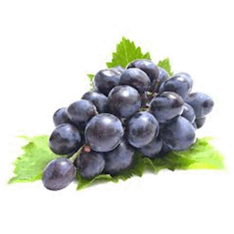 cuisiner le poivron vert quelle saison pour manger le raisin