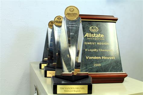 See reviews, photos, directions, phone numbers and more for allstate insurance group locations in bay city, mi. Allstate | Car Insurance in Green Bay, WI - Tim Vanden Heuvel