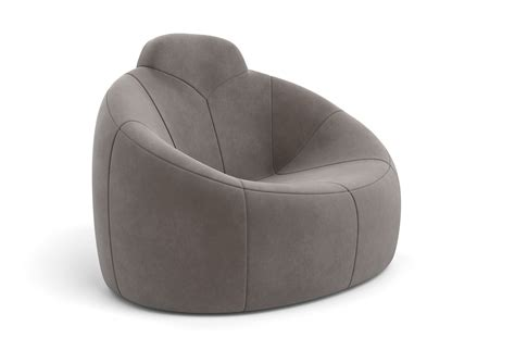 canapes roset ligne roset pumpkin dimensions crafts