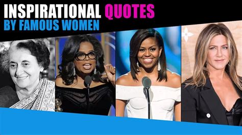 MSN India - Inspirational Quotes by Famous Women | Facebook