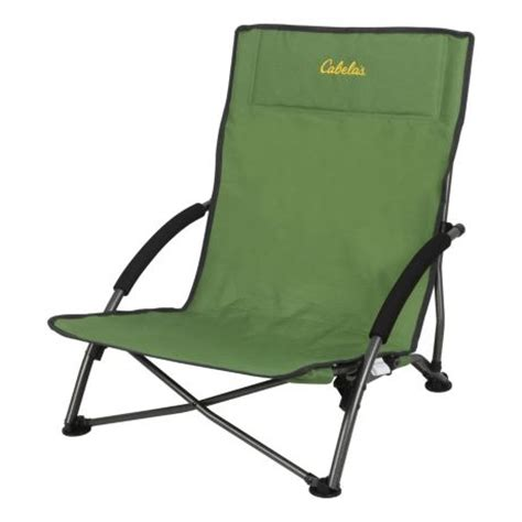 Cabelas Cing Chairs Canada by Cabela S Event Chair Cabela S Canada