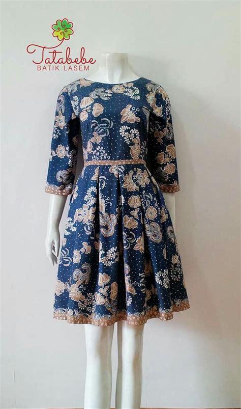 Blouse New Batik top 6793 ideas about batik ideas on fashion