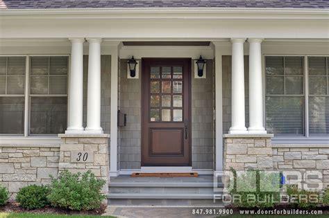 big front door sterling big front door amazing of front doors for