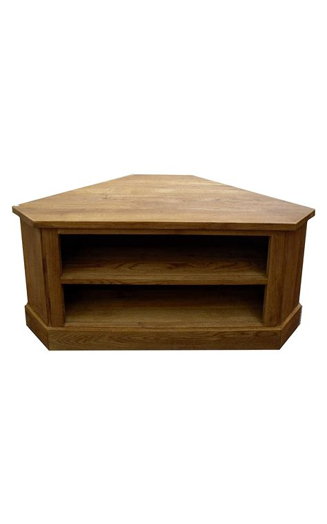 wooden corner tv cabinet corner tv stand with fireplace trends small stands