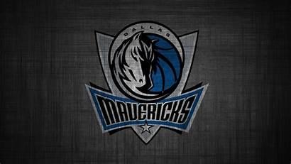 Wallpapers Mavericks Dallas Thunder Iphone Cannibal Oklahoma
