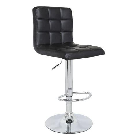 tabouret de bar moins cher tabouret de bar pas cher canap 233 s fauteuil