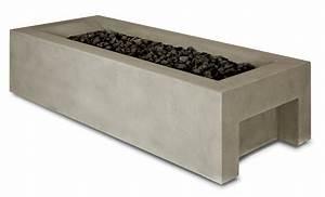 Eldorado Stone Debuts Artisan Fire Bowls, the Latest in ...