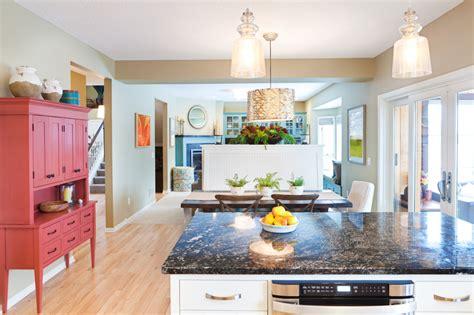 küche planen mit preis idee k 252 chentisch arbeitsplatte