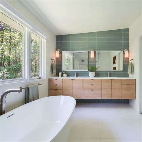 Spa Green Bathroom by How To Turn Your Bathroom Into A Personal Home Spa