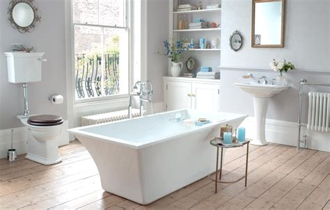 Bathroom Design Showrooms by Bathroom Showroom Active Plumbing Supplies