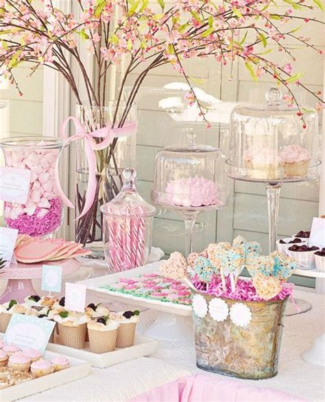 109 Best Images About Cherry Blossom Theme ♥ On Pinterest. Large Dining Room Table Seats 20. Case Ih Home Decor. Storage Ideas Kids Room. Dining Room Chair Cushion. Upholstered Living Room Chair. Living Room Seating Ideas. Orange Wedding Decorations. Accent Dining Room Chairs