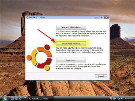 ubuntu bureau virtuel hettange grande sœtrich