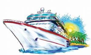 Cruise Clip Art Border | Clipart Panda - Free Clipart Images