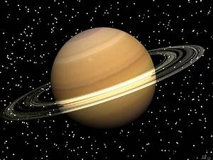 Saturn - ThingLink