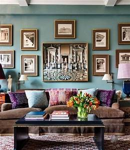 les 25 meilleures idees de la categorie decor de canape With quelle couleur pour un salon 0 deco salon amenagement salon conseils darchitectes