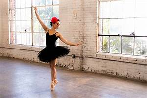 Dance Photography is here – Ana Brandt Photography