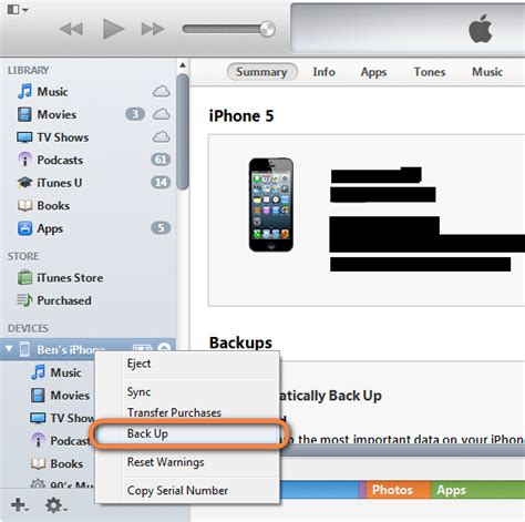 how to erase everything from iphone how to erase iphone and delete everything before