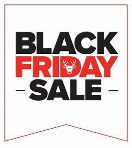 Hoverboard Black Friday : black friday hoverboard sales begins swegway pro ~ Melissatoandfro.com Idées de Décoration