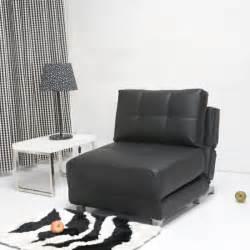 canapé angle arrondi le fauteuil convertible parfait pour votre maison