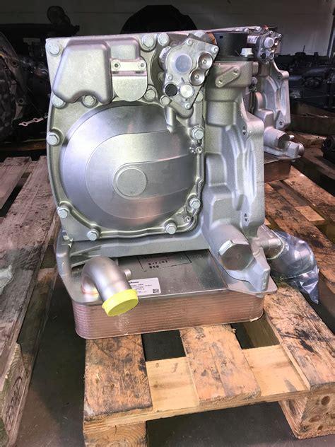 dsg getriebe reparatur kosten getriebe reparatur retarder und differentiale mns getriebe achsen