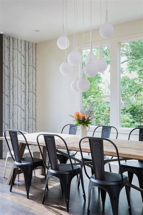 over dining table lighting lighting design idea 8 different style ideas for