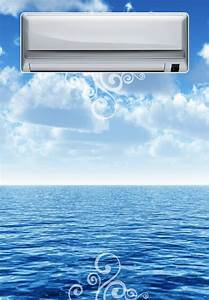 Air conditioner ad background pictures to download | Free ...
