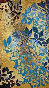 Секреты производства мозаики Sicis | Tiles / Mosaic ...