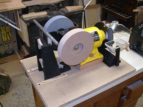 woodworkz hats camper trailer plans sharpening wood