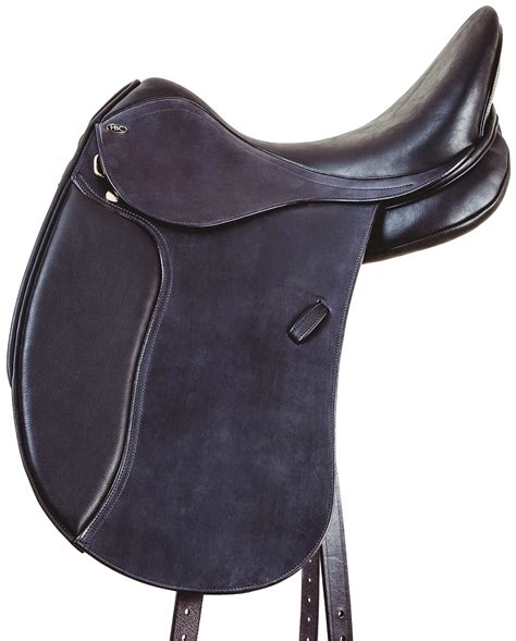 dressage saddles saddle horse