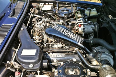 bentley turbo r engine bentley turbo r retro road test motoring research