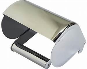 Keuco Elegance Toilettenpapierhalter : keuco toilettenpapierhalter elegance 01660 komplett mit deckel verchromt 1660010000 ~ Watch28wear.com Haus und Dekorationen