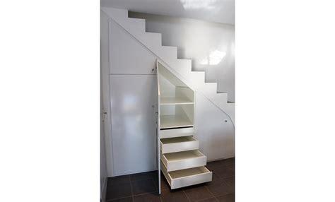 profondeur placard chambre profondeur d un placard photos de conception de maison