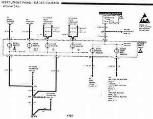 Diagram  Engine  Wiring  Check  Light  16 16  Check