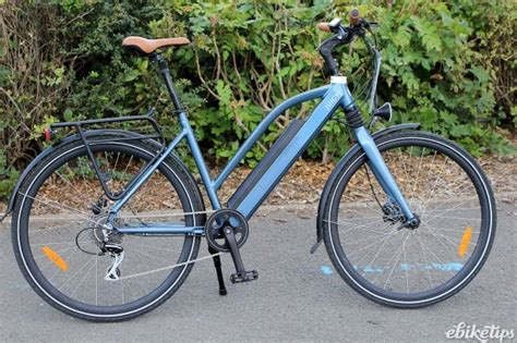 Ride Bikes Roller Electric Bike Reviews Buying Advice And News