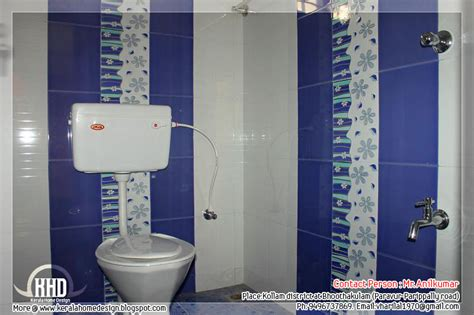 aralik  kerala house design