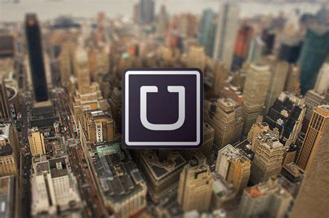 Uber's Taxi Hailing Service Returns To New York City