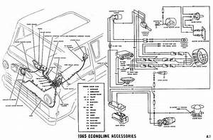12 Best Images About Econoline Manuals And Diagrams On Pinterest