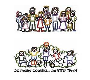 family gathering clipart clipart suggest