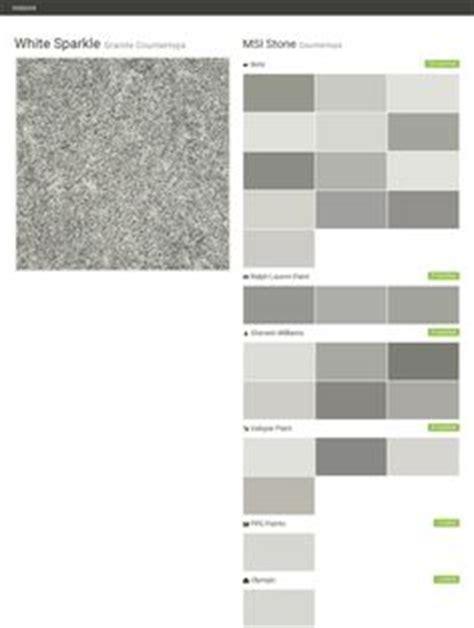aspen white granite natural arizona tile behr ppg paints ralph paint sherwin