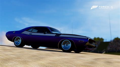 Car, Muscle Cars, Dodge, Dodge Challenger, Video Games