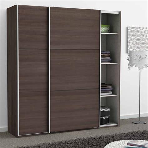 armoire de chambre porte coulissante armoire chambre porte coulissante chaios com