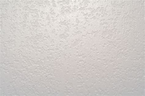 graham brown superfresco white cooper textured paintable